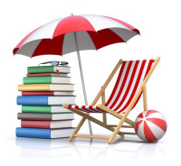 14553671 - travel books