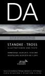 Ausstellung DA Tross Standke.jpg